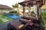 purisaron hotel lovina, bali hotel, lovina hotel, singaraja hotel, purisaron hotel lovina private pool
