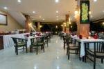 purisaron hotel lovina, bali hotel, lovina hotel, singaraja hotel, bali restaurant, lovina restaurant, singaraja restaurant, purisaron hotel lovina restaurant