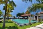purisaron hotel lovina, bali hotel, lovina hotel, singaraja hotel, purisaron hotel lovina swimming pool