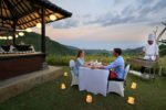 candi beach resort,candi beach resort and spa,romantic dinner candi beach resort and spa