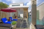 seiryu villa seminyak, bali villa, seminyak villa, seiryu villa private pool