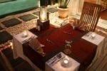 seiryu villa seminyak, bali villa, seminyak villa, bali romantic dinner, seminyak romantic dinner, seiryu villa romantic dinner
