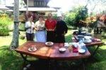 semana,villa semana,villa semana ubud,cooking activity villa semana ubud