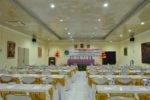 bali hotel, singaraja hotel, lovina hotel, sunari beach resort lovina, sunari beach resort ganeca room, sunari beach resort meeting room