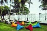 bali hotel, singaraja hotel, lovina hotel, sunari beach resort lovina, sunari beach resort garden lounge