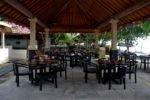 bali hotel, singaraja hotel, lovina hotel, sunari beach resort lovina, sunari beach resort grill cafe