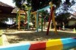 bali hotel, singaraja hotel, lovina hotel, sunari beach resort lovina, sunari beach resort kids playground