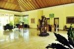 bali hotel, singaraja hotel, lovina hotel, sunari beach resort lovina, sunari beach resort lobby area