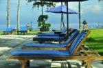 bali hotel, singaraja hotel, lovina hotel, sunari beach resort lovina, sunari beach resort sundeck