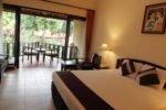 bali hotel, singaraja hotel, lovina hotel, sunari beach resort lovina, sunari beach resort superior room
