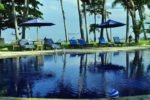 bali hotel, singaraja hotel, lovina hotel, sunari beach resort lovina, sunari beach resort swimming pool