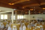 bali hotel, singaraja hotel, lovina hotel, sunari beach resort lovina, sunari beach resort tantra ballroom
