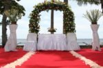bali hotel, singaraja hotel, lovina hotel, sunari beach resort lovina, sunari beach resort wedding venue