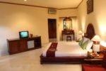 bali hotel, singaraja hotel, lovina hotel, sunari beach resort lovina, garden view villa, sunari resort garden view villa