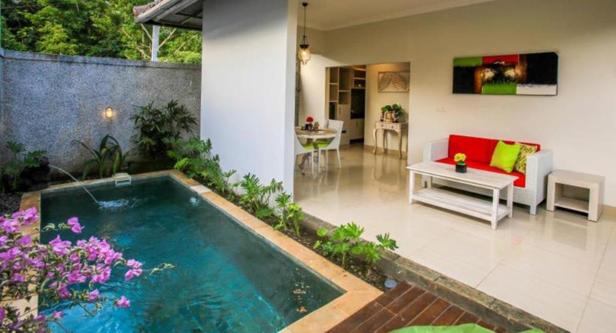 the wanagiri villa uluwatu villas best deals bali star island rh balistarisland com