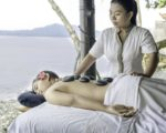 Treatment – Alila Manggis