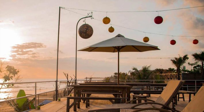 Hotel Tugu Bali Canggu Hotels Best Deals Bali Star Island