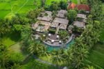 ubud village resort, ubud village resort and spa,the ubud village resort area