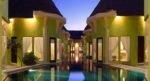 villa seminyak estate, bali villa, seminyak villa