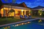 villa seminyak estate, bali villa, seminyak villa, villa seminyak deluxe pool villa