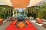villa seminyak estate, bali villa, seminyak villa, villa seminyak drupadi lobby lounge