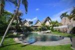 villa seminyak estate, bali villa, seminyak villa, garden villa, villa seminyak estate garden villa