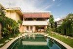 villa seminyak estate, bali villa, seminyak villa, bali spa, seminyak spa, villa seminyak estate spa, villa seminyak lagoon spa pool