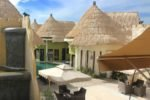 villa seminyak estate, bali villa, seminyak villa, villa seminyak estate lagoon villa