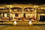 villa seminyak estate, bali villa, seminyak villa, villa seminyak estate lobby area