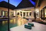 villa seminyak estate, bali villa, seminyak villa, presidential suite villa, villa seminyak presidential suite villa
