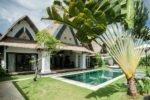 villa seminyak estate, bali villa, seminyak villa, villa seminyak estate private pool