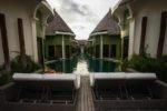 villa seminyak estate, bali villa, seminyak villa, villa seminyak estate sundeck