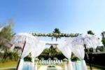 villa seminyak estate, bali villa, seminyak villa, villa seminyak estate wedding venue