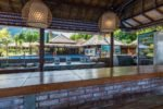amertha bali villas, bali villa, pemuteran villa, pool bar, amertha bali villas pool bar