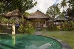 amertha bali villas, bali villa, pemuteran villa, garden view villa, amertha bali villas garden view