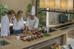 ametis villa canggu,ametis villa,ametis canggu,ametis villa canggu activity,cooking class