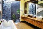 the bali dream villa resort echo beach canggu,bali dream villa canggu,bali dream villa canggu facility