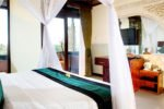 the bali dream villa resort echo beach canggu,bali dream villa canggu,bali dream villa canggu accomodation,deluxe room