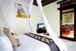 the bali dream villa resort echo beach canggu,bali dream villa canggu,bali dream villa canggu accomodation,one bedroom villa