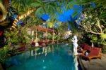 the bali dream villa resort echo beach canggu,bali dream villa canggu,bali dream villa canggu pool