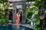 the bali dream villa resort echo beach canggu,bali dream villa canggu,bali dream villa canggu wedding