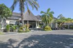 the bidadari villas and spa,bidadari villas,the bidadari villas and spa facility