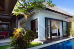 the bidadari villas and spa,bidadari villas,the bidadari villas and spa accomodatiom,one bedroom villa