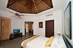 discovery candidasa cottage,discovery candidasa cottage and villas,deluxe discovery candidasa cottage
