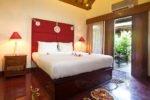 ashyana candidasa,ashyana candidasa resort,ashyana candidasa hotel and resort,deluxe room ashyana candidasa