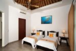 discovery candidasa cottage,discovery candidasa cottage and villas,deluxe twin discovery candidasa cottage