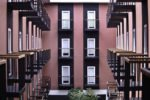 amaris hotel pratama, amaris hotel pratama nusa dua, exterior amaris hotel pratama