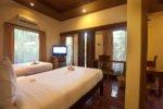 ashyana candidasa,ashyana candidasa resort,ashyana candidasa hotel and resort,family room ashyana candidasa