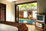 grand akhyati villas,grand akhyati,grand akhyati villas facilities
