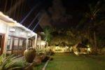 grand akhyati villas,grand akhyati,grand akhyati villas garden